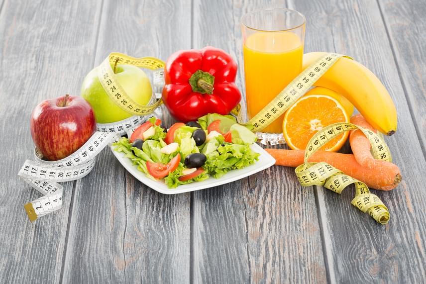 Cara Diet Yang Sehat Dan Murah