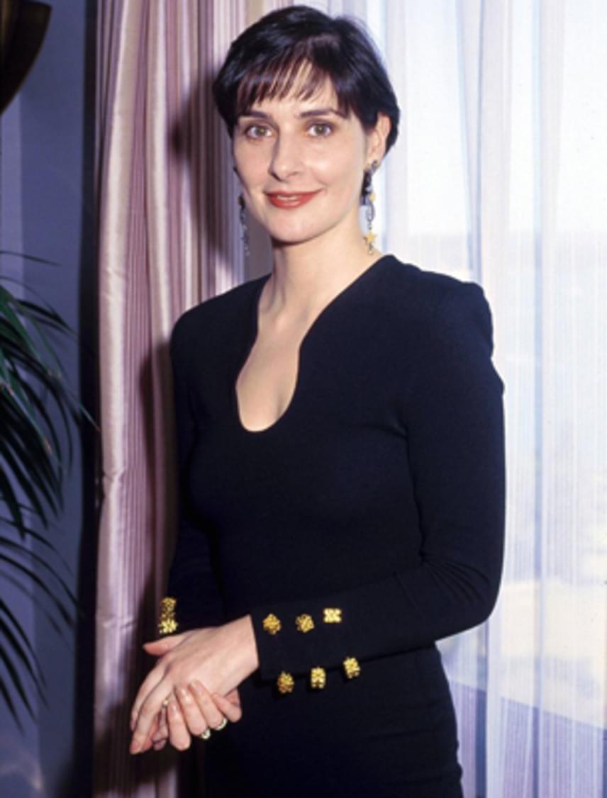 Enya 1987-ben