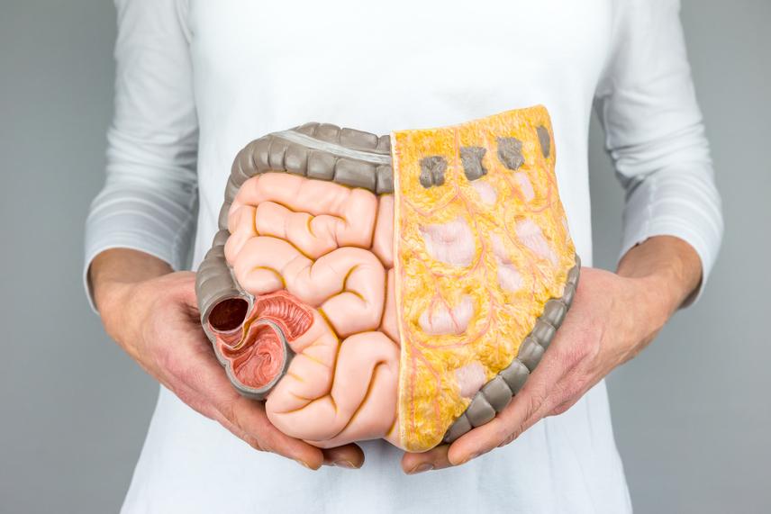 a fogyás egészségügyi előnyökkel jár