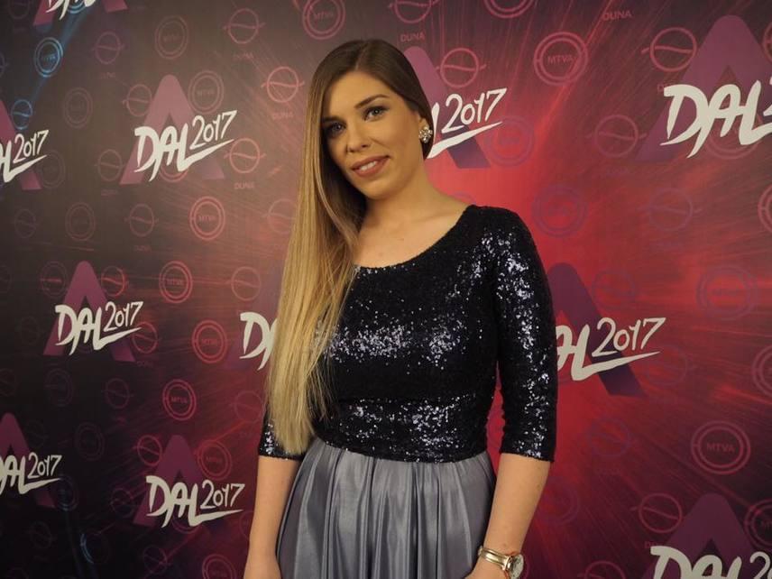 Kanizsa Gina