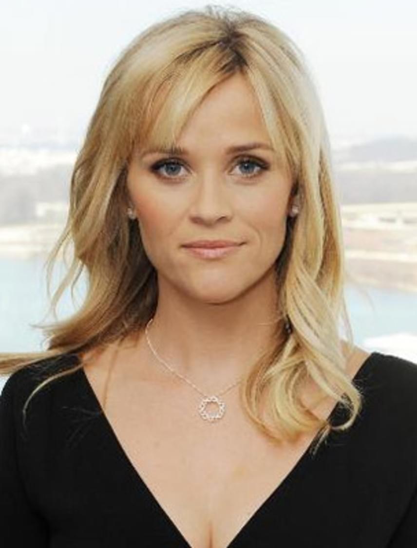 Így lecsúszott Reese Witherspoon testvére - Ezért börtönbe is ... 929a4344b9