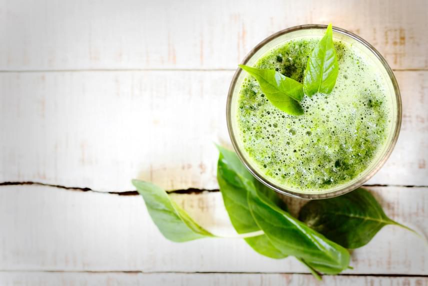 matcha tea fogyás fogyás homeopátiás szerrel