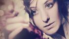 Depresszió: hogyan leszünk önsorsrontók?