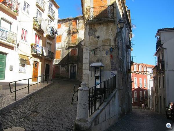 Portugália07