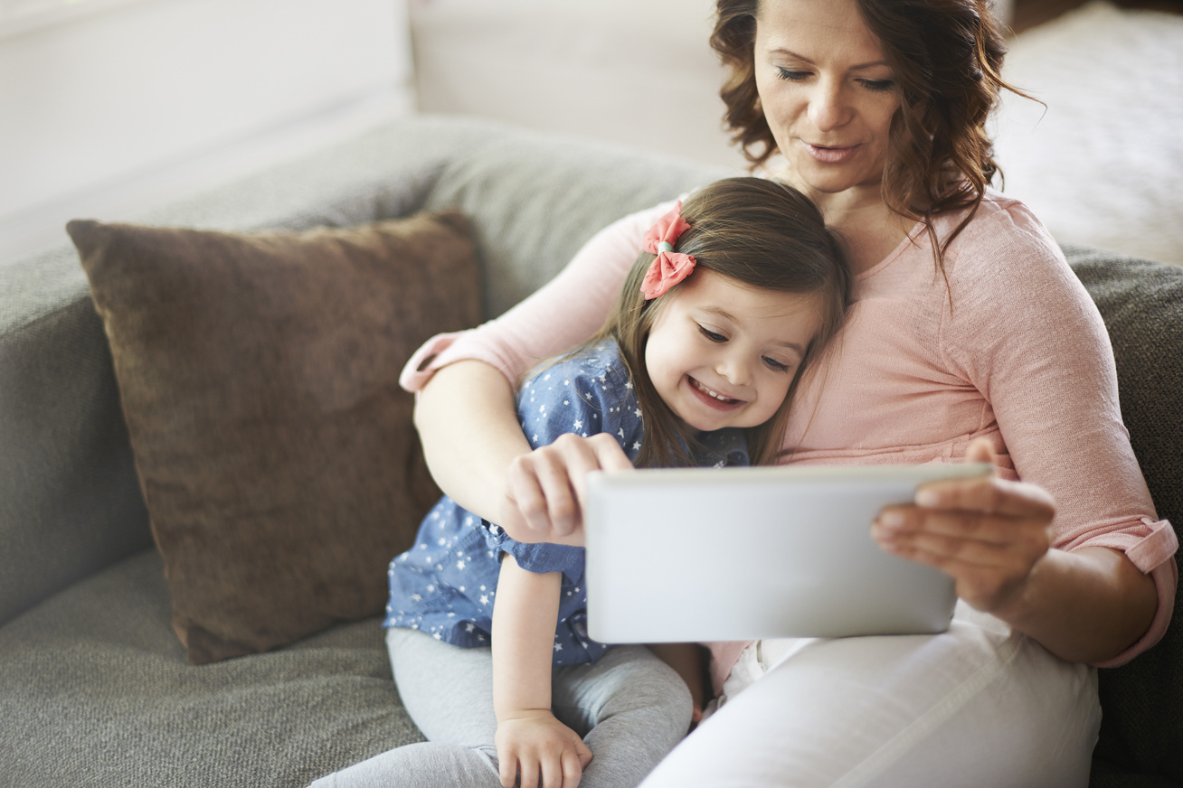 anya-gyerek-tablet