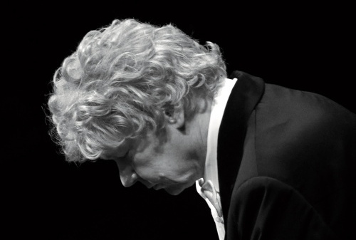 Zoltán Kocsis - A Tribute (Hungaroton, 2017)