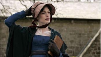 Hogyan lett a gyönyörű színésznőből Shakespeare felesége?