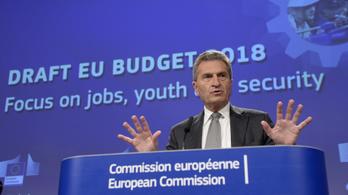 Magyarország nélkül alakul meg az uniós ügyészség