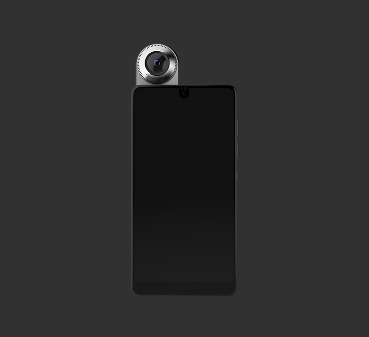 ph-1-front-no-ui-bg-dark
