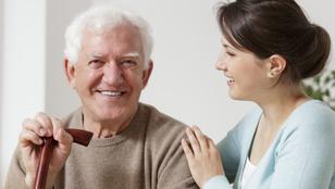 7 tipp a boldog öregkorért
