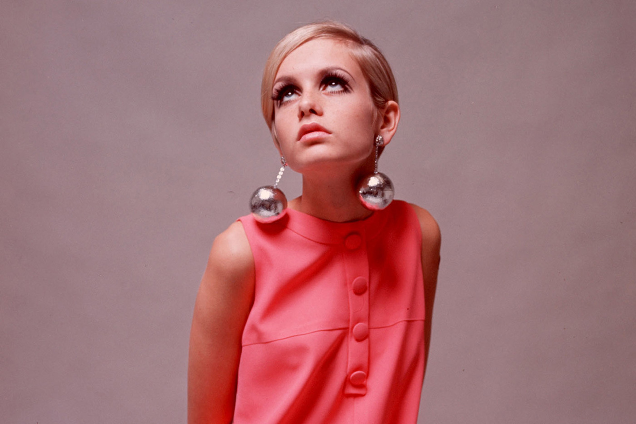 twiggy-cover