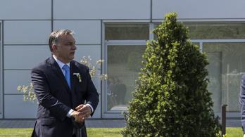 Orbán: Én még sokkhatás alatt vagyok