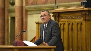 Az egészségi problémával küzdő álláskeresőkért aggódik az ombudsman