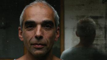Pedagógusi tevékenységéért díjazták Angelus Ivánt