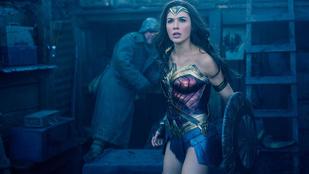 Szüksége van szuperhősnőkre a világnak?