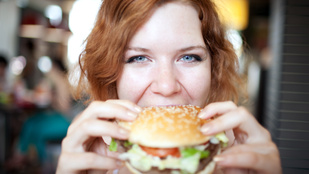 Miért eszünk ennyit akkor is, ha le akarunk fogyni?