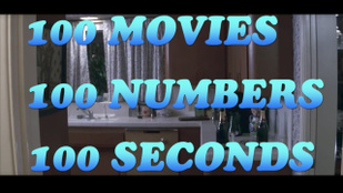 100 filmmel visszaszámolni 100-tól nulláig? Jár a visszaszámolás Nobel-díja!