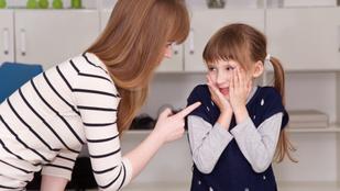 Lehet egy szülőnek önérzete?