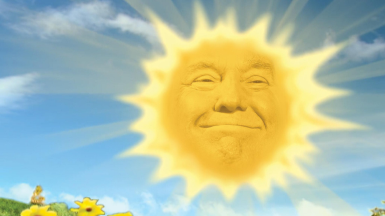 Trump miatt sül meg a világ?