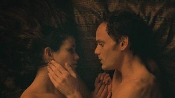 Anton Yelchin utolsó filmje végtelenül szomorú