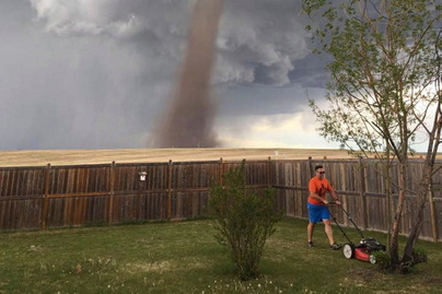 tornado-ferj