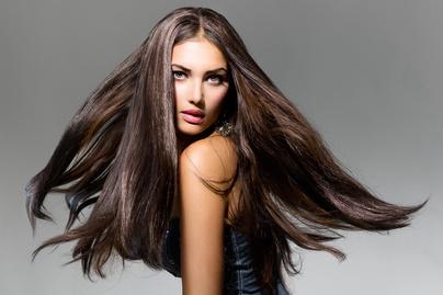 hosszu haj 2