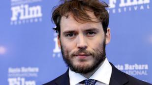 A férfiakat is érinti: testképzavarral küzd Az éhezők viadala színésze