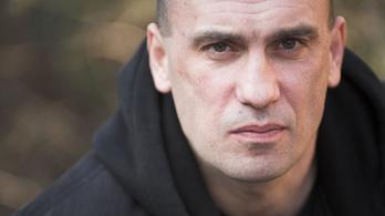 """Horváth Csaba: """"A mozgás is eszköz a színház szolgálatában"""""""