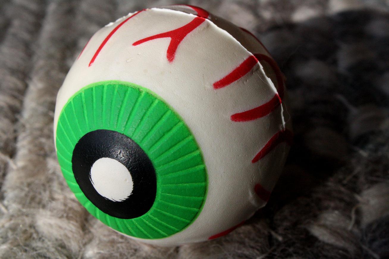 szemgolyo-golyo