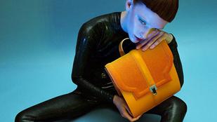 Menő táskákat vásárolhatsz, ha nem a fast fashionben keresgélsz