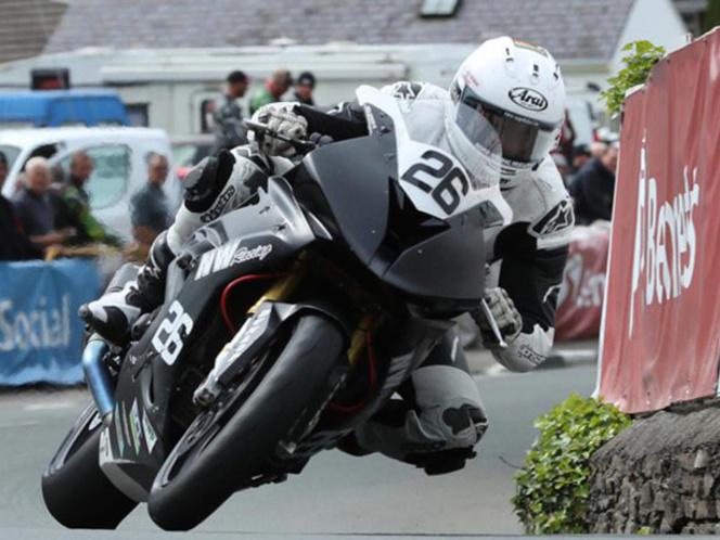 Alan-Bonner-Isle-of-Man-TT