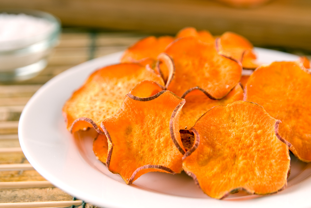 edesburgonya-chips