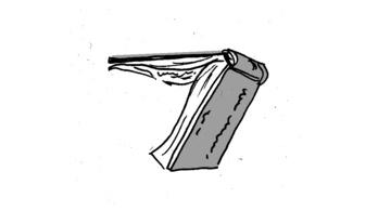 Könyvhétre