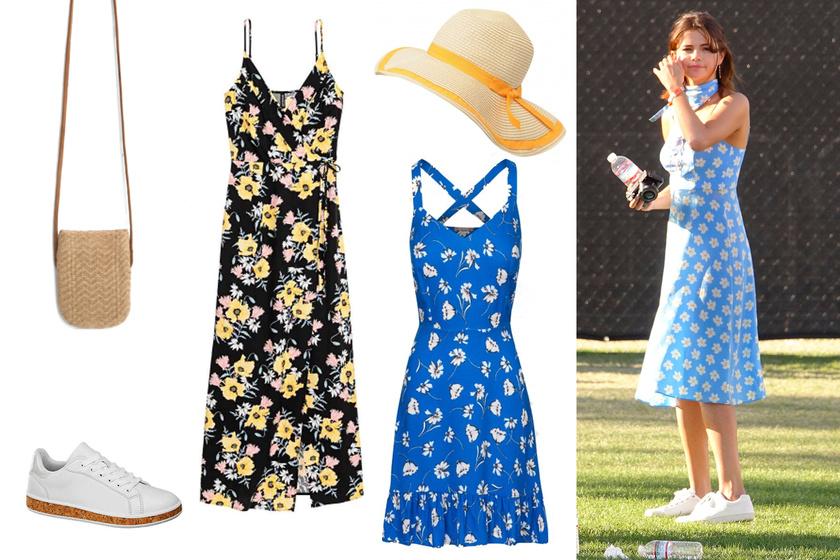 shop-fesztival-viragos-ruha