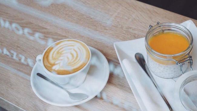 Mexikói feketét kóstolhatunk Európa legnagyobb kávés versenyén