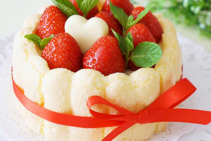 epres-charlotte-torta-receptje