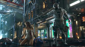 Brutális játékfelhozatallal jön az idei E3