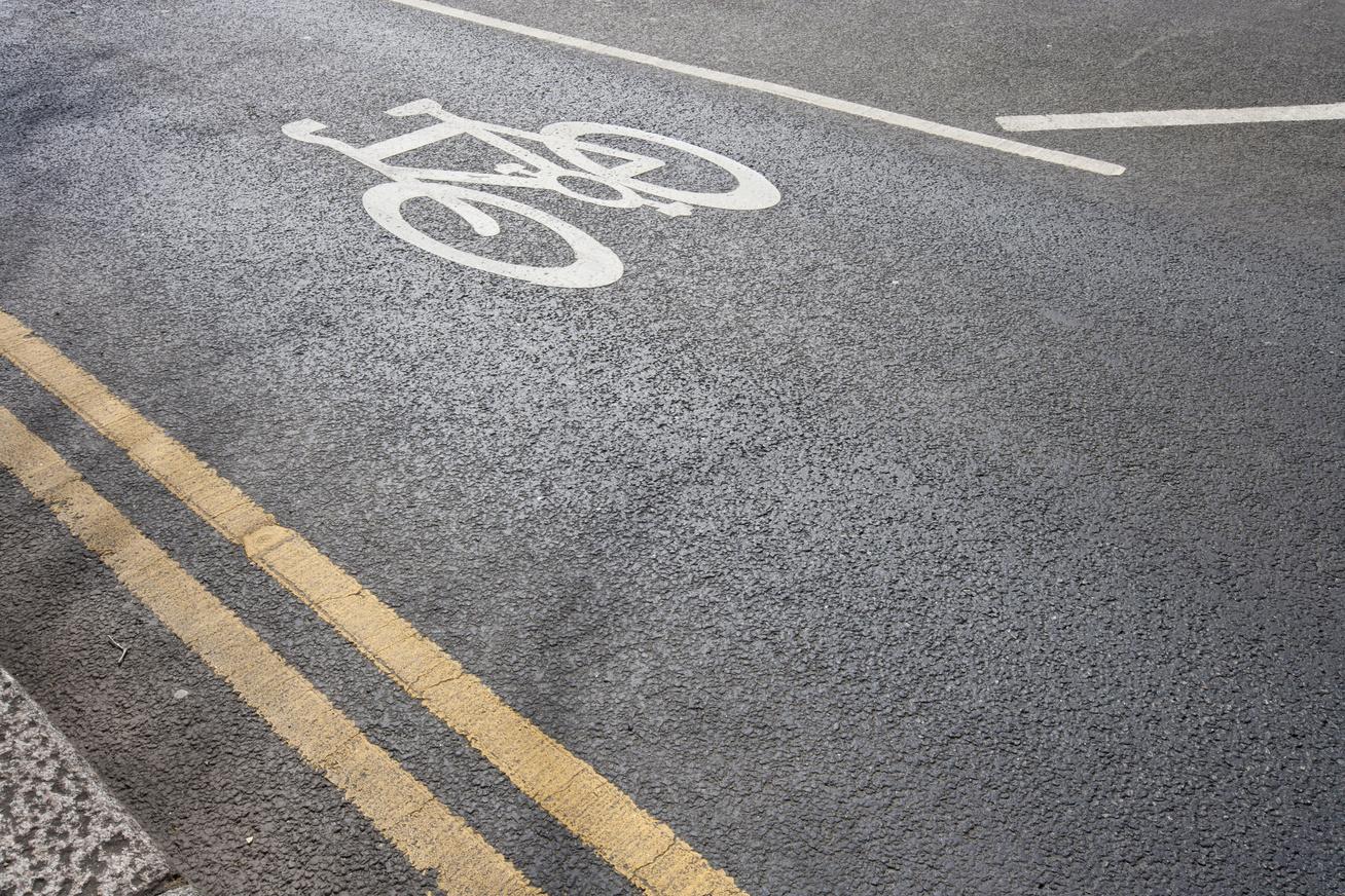 bicikli sav