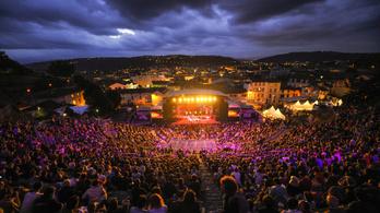 10 európai jazzfesztivál, ahová el kell jutni