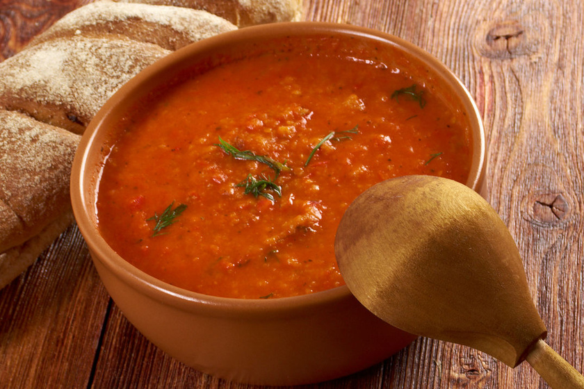 toszkan-paradicsomleves-recept