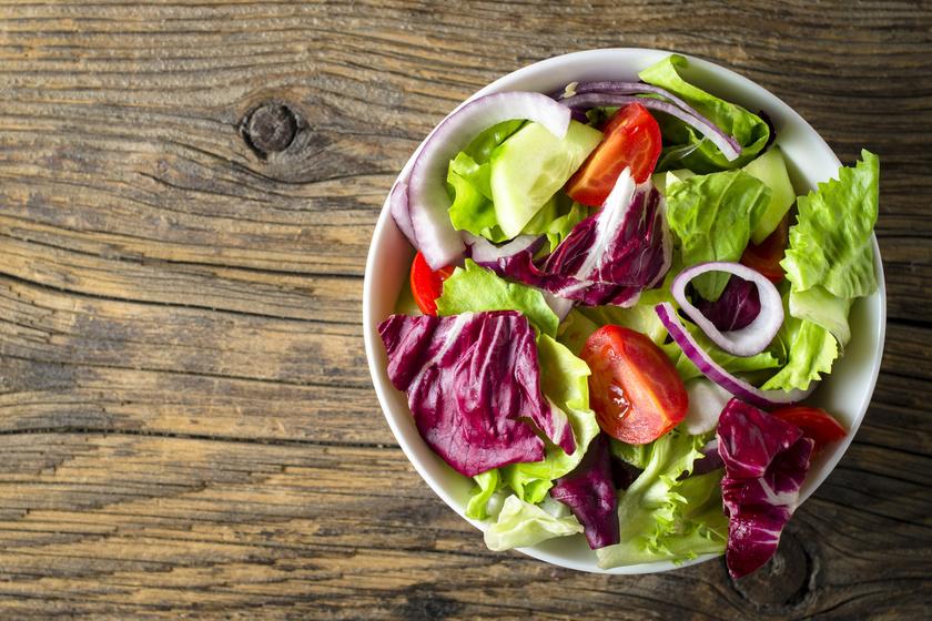 kerti-tavaszi-salata