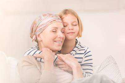 rákbetegség (2)