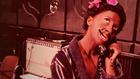 Funk-királynő érkezik a Trafóba