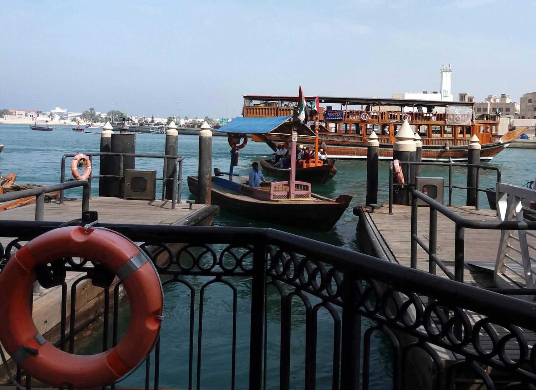 Dűne ralizástól a cápák közé merülésig - gyerekkel Dubajban
