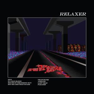 alt-j-relaxer-album
