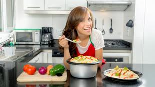 3 tudományosan megalapozott konyhai trükk