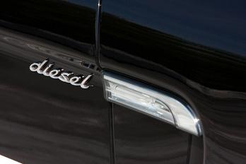 Hivatalos vizsgálat indul a Porsche ellen