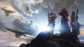Egy csomó bomba robbant a Sony játékbemutatóján
