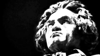 Beethoven a géniusz és a tehetség különbségéről