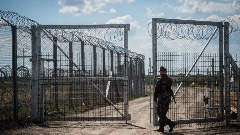 Elindult a kötelezettségszegési eljárás Magyarország ellen kvótaügyben